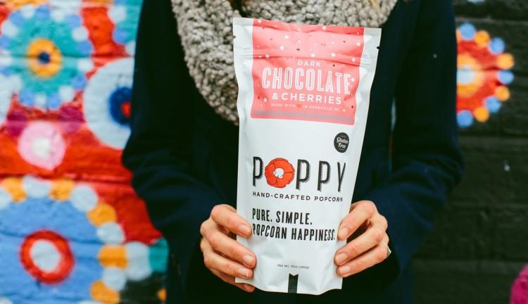 poppypopcorn